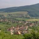 Istoricul localitatii Sard