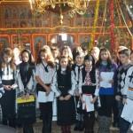 Parohia Ortodoxa Sard